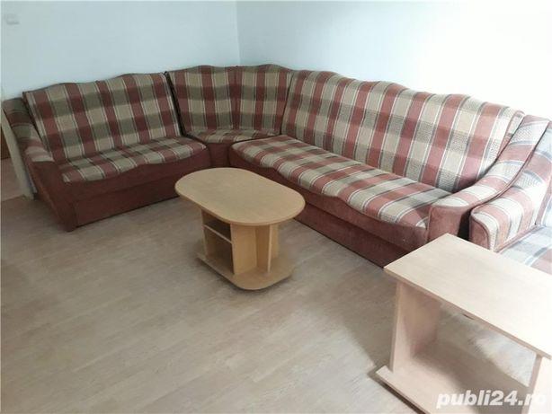 Urgent canapea extensibila