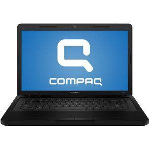 Dezmembrez/Piese Hp Compaq CQ57