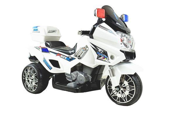 Акумулаторен мотор тип Cobra с 2 скорости   * 2 двигателя   * 12 волта