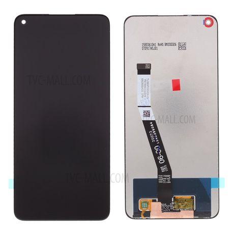 Дисплей за Xiaomi Redmi Note 9 + тъч скрийн ОРИГИНАЛ