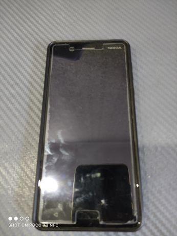 Продам телефон Нокия 5