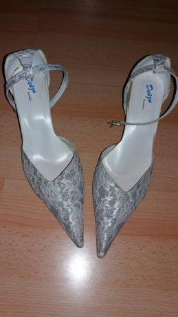 Официялни обувки