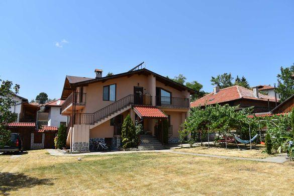 Къща в Годлево до Банско