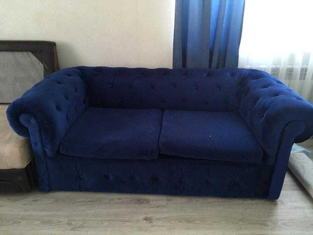 Продается красивый диван
