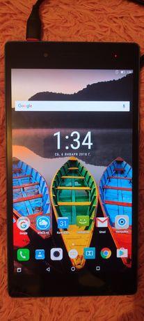 Lenovo TAB3 7 планшет