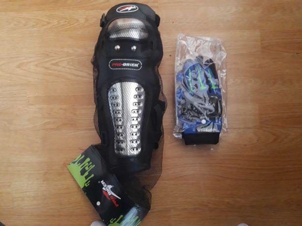 Casca moto-atv Helmet