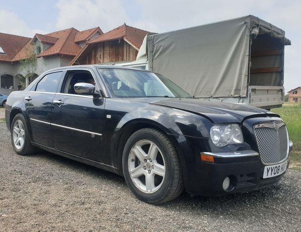 Dezmembrez Chrysler