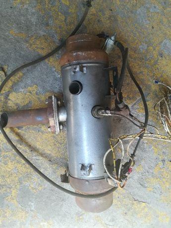 суха дизелова печка 12 волта