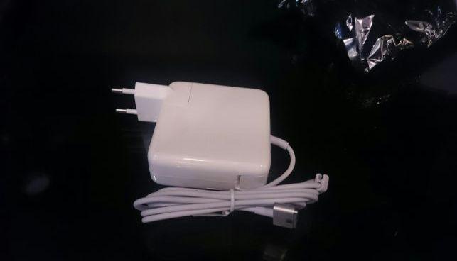 Зарядное устройство для Apple на Macbook Зарядка-Адаптер к Макбуку