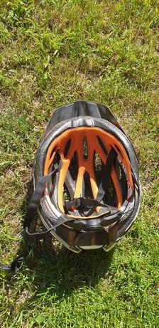 Vand casti bicicleta
