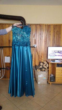Продавам бална рокля
