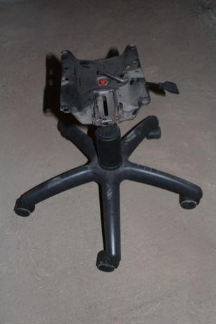 Parte inferioara / mecanism / componente scaun ergonomic