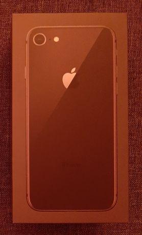 160.000! Новый Apple iPhone 8, 64Gb, space gray