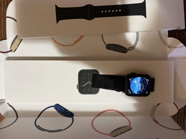 Apple Watch 6s 44 mm