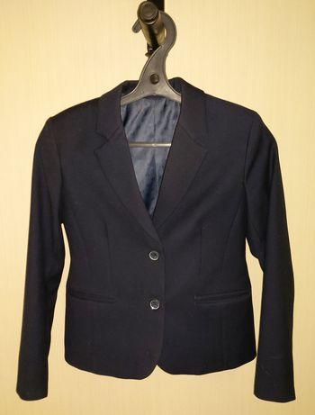Школьный пиджак Angelcher на девочку