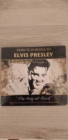 Frank Sinatra / Elvis Presley / The Beatles Tribute Package