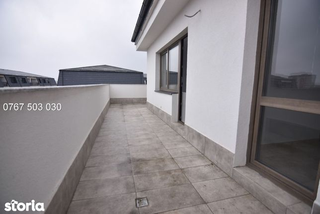 Drumul Taberei, Sector 6, Apartament 3 camere 93mp cu terasa, BLOC NOU