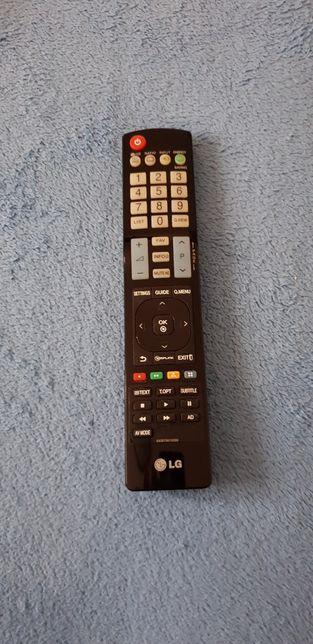 Telecomanda lg