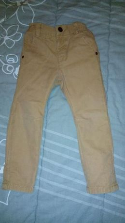 Детски панталонки NEXT