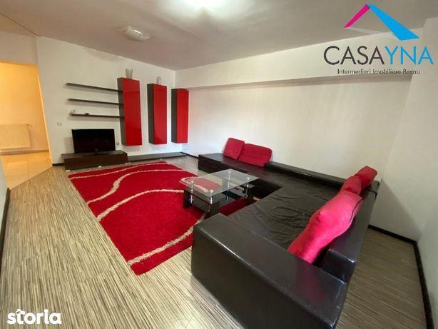 Apartament 2 camere - Mobilat/utilat complet!