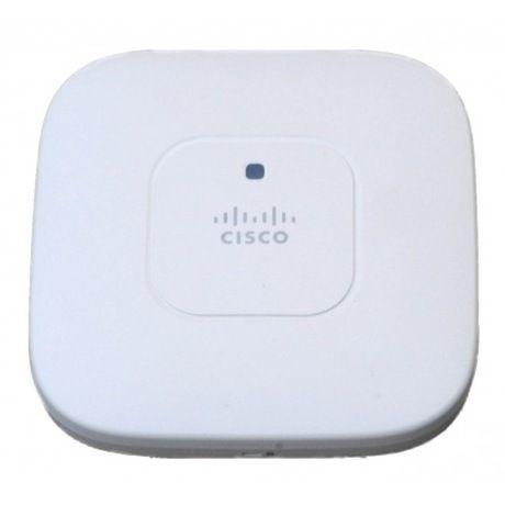 Acces Point CISCO AIR-CAP702I-E-K9 802.11n