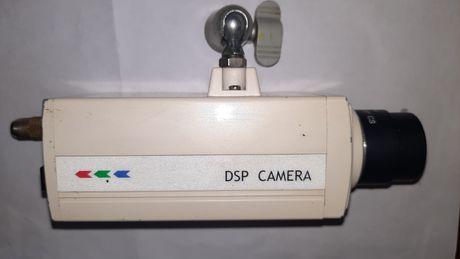Камера за видеонаблудение
