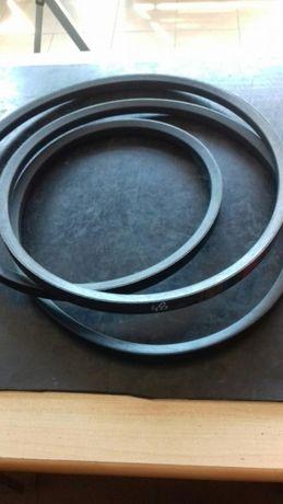 Curea ventilator Combina Claas Dominator ORIGINALA 060306.2