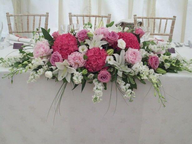 Aranjamente florale ,lumanari,buchete