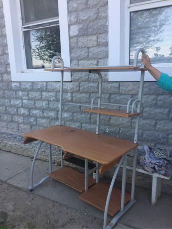 Мебель, компьютерный стол