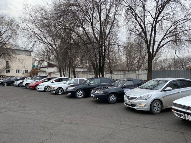 Курсы вождения для всех! Подготовка к экзамену в автоцоне!