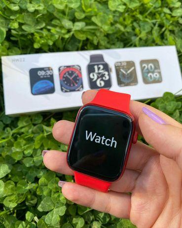 Smart Watch 6 hw12