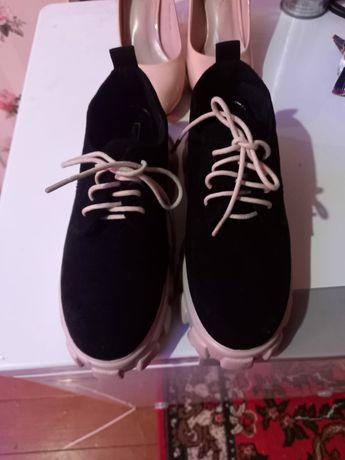 продам обувь жен