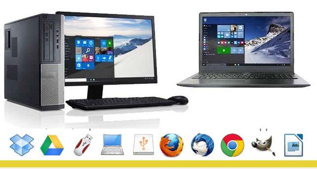Reparatii Calculatoare, Laptopuri Service IT Cluj