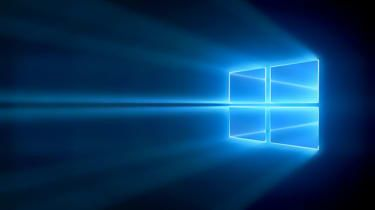 Instalare Windows 10/8/7/XP!-25 lei