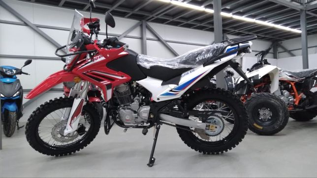 Мотоциклы в Атырау