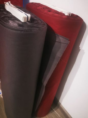 Bumbac satinat masti