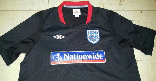 Tricou Umbro England XS - S
