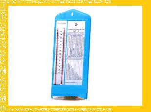 Гигрометр ВИТ-1 (2)
