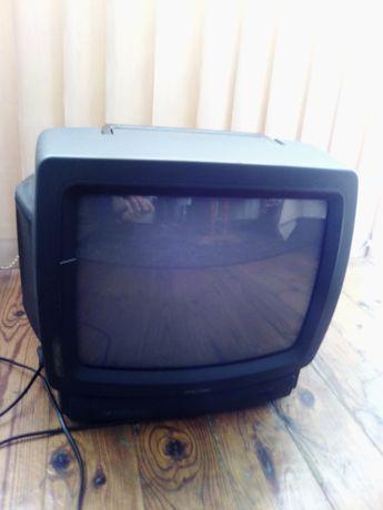 Телевизор Орион J14