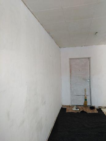 Сдам комнату в общежитие хамида чурина 119 туалет на 1 этаже комната 4