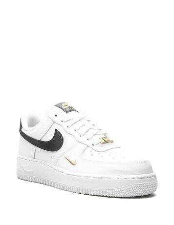 LIMITED Nike Air Force 1 essential
