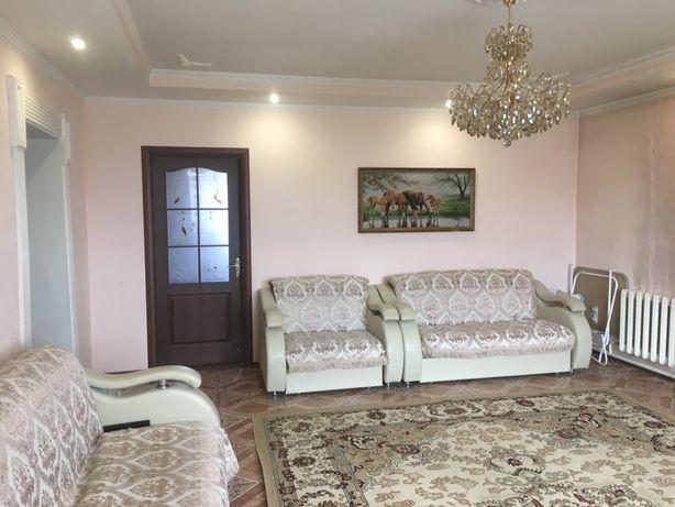 Обменяю дом на квартиру срочная продажа