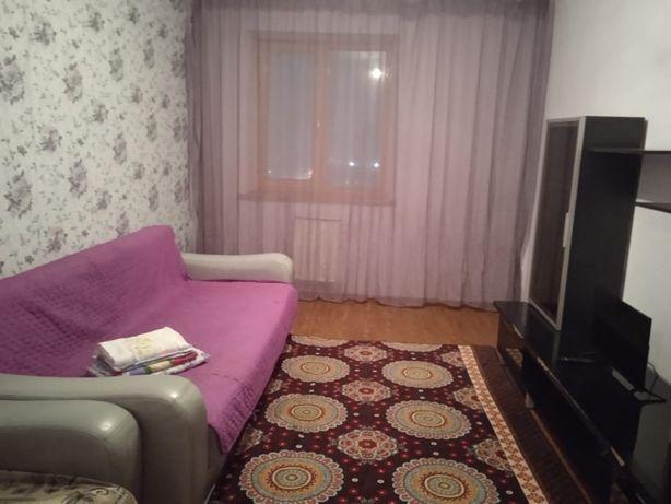 2ком.квартира Московская Потанина