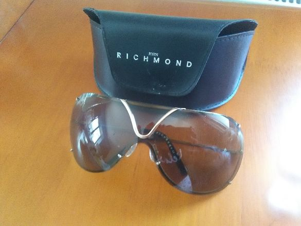 John Richmond слънчеви очила