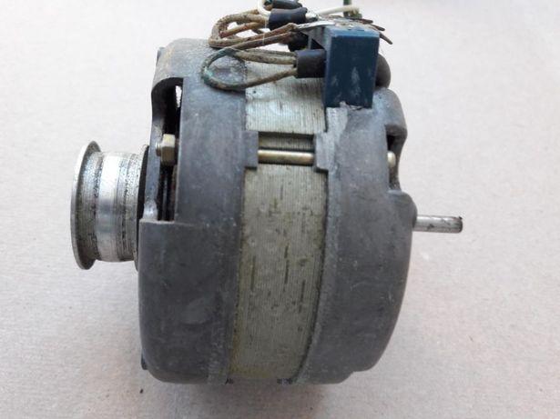 Motoras la 220v