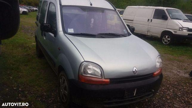 Dezmembrez Renault Kangoo 1.2,16V an 2003
