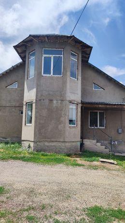 Продам дом п Умбеталы
