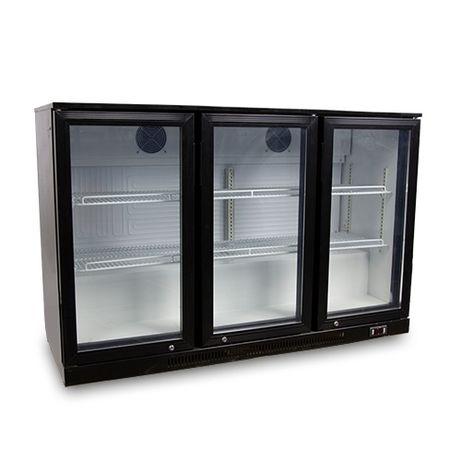 1.Рекламни витрини под-барови втора употреба и нови,под плотови за без
