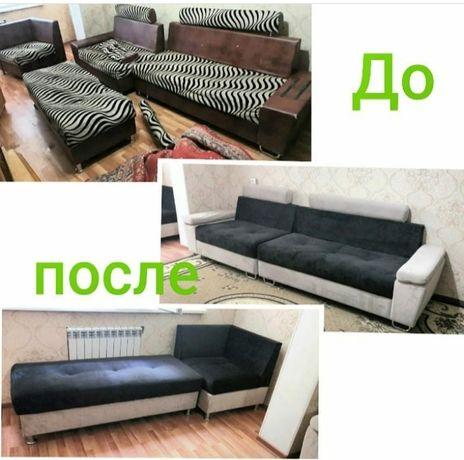 Изготовление мебели, реставрации мебели,диваны