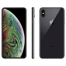 Продам IPhone XS Max